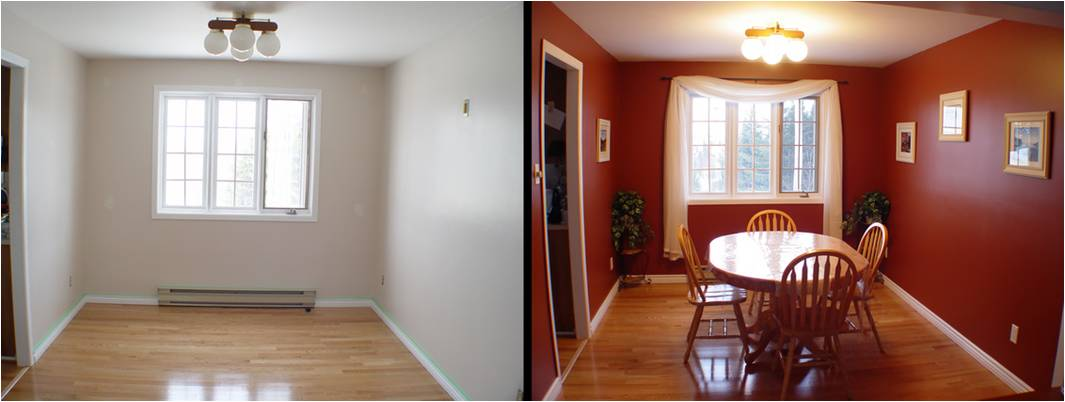 vendre vite sa maison faire soi m me son home staging. Black Bedroom Furniture Sets. Home Design Ideas